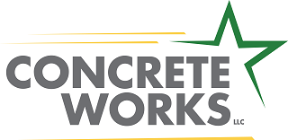 Concrete Repair Contractor